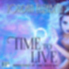 time to live cover.jpg