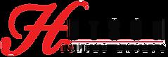 cropped-Hutson-Talent-Logo-blk.png