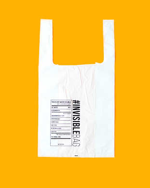 #INVISIBLEBAG T-Shirt_Orange_f8b61a_8-10