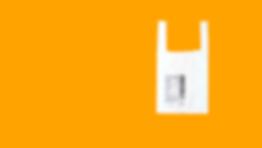 #INVISIBLEBAG T-Shirt_Orange_f6a800——16-