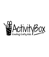 Activity Box Logo.png
