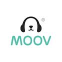 MOOV-Logo.png