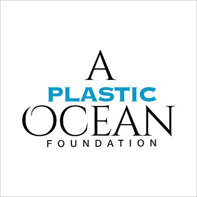 A Plastic Ocean Foundation Logo.png