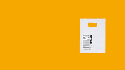 INVISIBLE Griphole Bag_Orange f6a800_16-