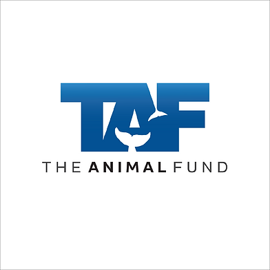 The Animal Fund.png