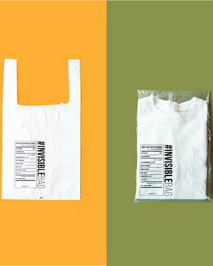 Sample Pack Design.png