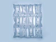 Air-Packing-Cushions-TA-A91NW6.jpg