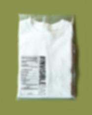 #INVISIBLEBAG Pillow Seal_737e47._16-9.p