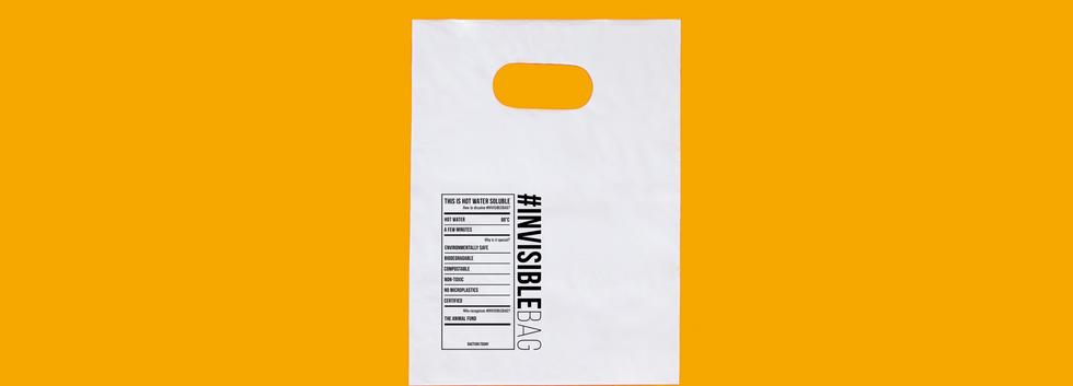 INVISIBLE Griphole Bag_Orange f6a800.png
