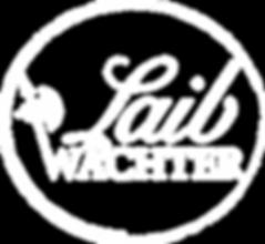 Laibwaechter_Logo_neagtiv.png