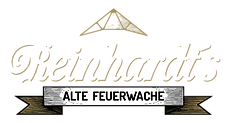 Feuerwache_weiss_png.png
