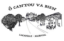 Ô_Cantou_va_bien_LOgo.jpg