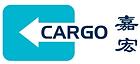 Cargo logo.png
