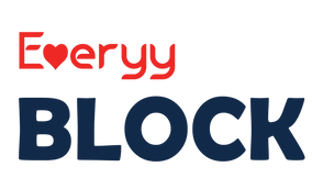 Everyy-BLOCK -LOGO Transparent backgroun