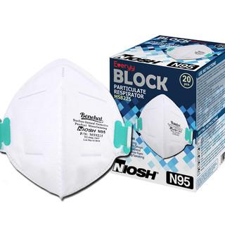 NIOSH_B007_3D_a02.jpg