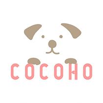 COCOHO アイコン.png