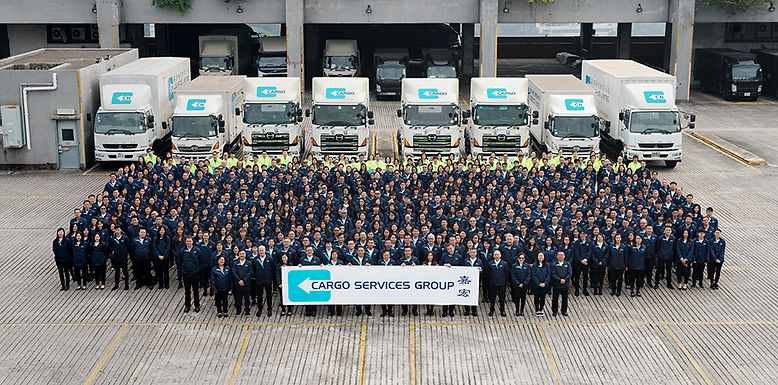 Cargo group_photo.jpg