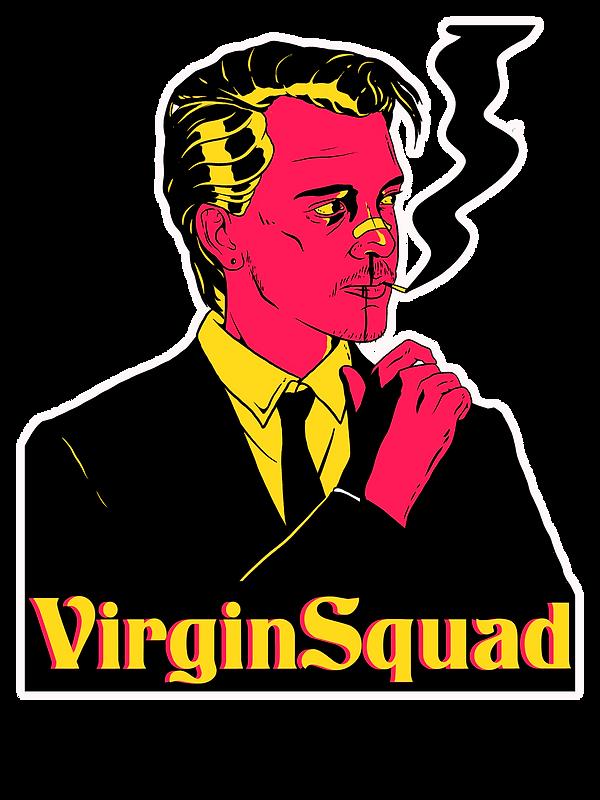virginsquadwhitestroke.png