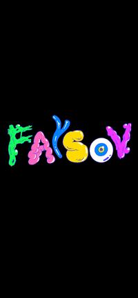 FAYSOV GUTS MOBILE