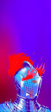 FAYSOV KNIGHT MOBILE
