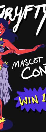 Art contest cover.jpg