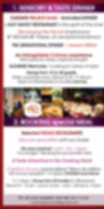 Vegastronomy PLANETGOUT 2.jpg