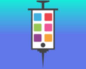 FullColor_IconOnly_1280x1024_72dpi.jpg