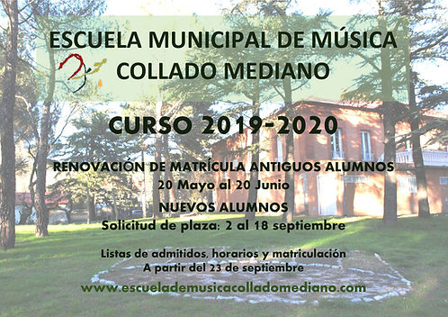 Escuela_de_müsica_Collado_Mediano_curso_
