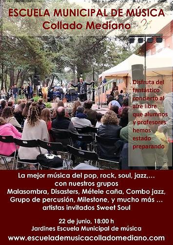 Concierto_jardindes_Escuela_Música_Colla