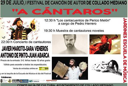 A_CÁNTAROS_en_ESCUELA_MUNICIPAL_DE_MÚSIC