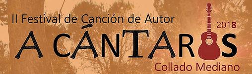 A_CÁNTAROS_2018._Escuela_Municipal_de_mú