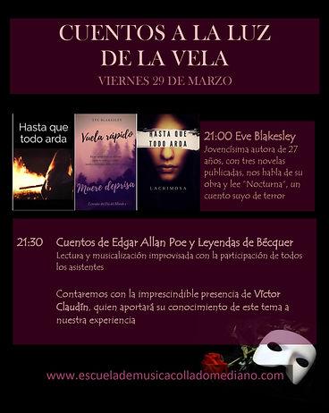 CUENTOS_A_LA_LUZ_DE_LA_VELA_ESCUELA_DE_M