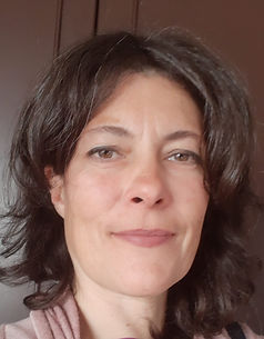 Patricia González. Escuela Municipal de