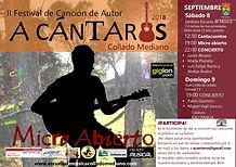 MICRO_ABIERTO-_A_Cántaros_2018.jpg