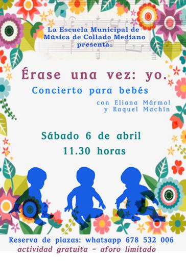 Concierto_para_bebés_Raquel_Machin_Elian