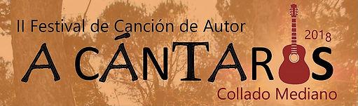 A_CÁNTAROS_2018_logo._ESCUELA_MUNICIPAL_