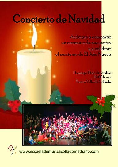 Concierto-de-Navidad.jpg