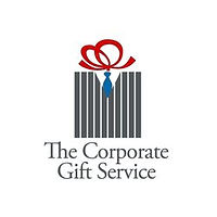 Corporate Gift Service.jpg
