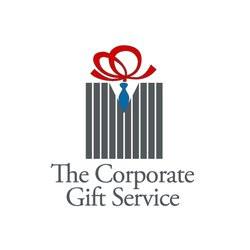 Corporate Gift Service.jpg