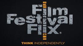 FilmFestFlix_Logo_Vertical_GreyBlack-640