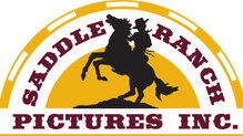 Saddle Ranch Media Announces Management Change, Spin-Out of Saddle Ranch Pictures and the Acquisitio