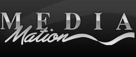 MediaMation_logo.jpg