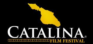 Catalina Film Festival.jpg