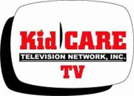 kid-care-television-network-inc-tv-77406