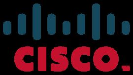 1600px-Cisco_logo.png
