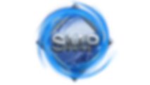 SMP SHIELD2.png