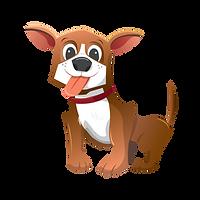 Pet_foodtopia_Dog-01.png