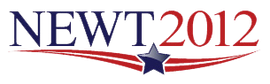 Newt_Gingrich_2012_logo.png