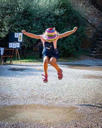 girl-jumping-1799881 (1).jpg