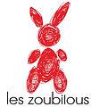 Les zoubilous logo.JPG